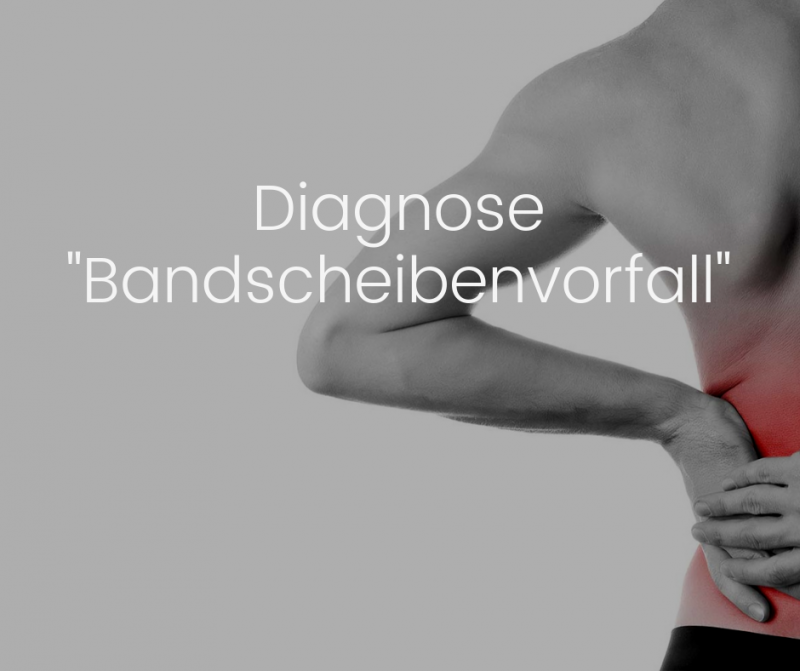 visual-statement-diagnose-bandscheibenvorfall