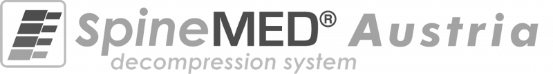 SpineMED-Austria-Logo