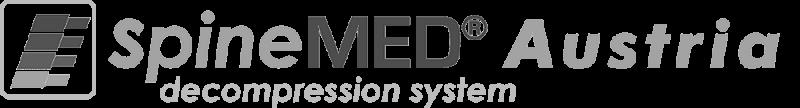 SpineMED-Austria-Logo-HD
