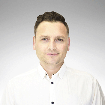 Florin Costea