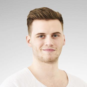 Clemens Polszter