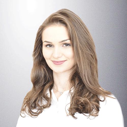 Fatime Berisha